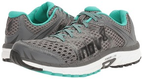 Inov-8 Road Claw 275 Women's Running Shoes