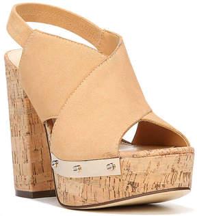 Fergie Women's Lunar Sandal