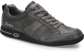 Dexter Men's Dave Bowling Shoes - Size 9