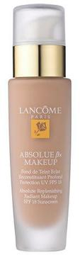 Lancome Absolue βx Makeup SPF 18