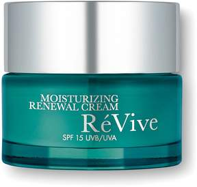 RéVive Moisturizing Renewal Cream