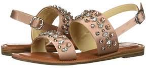 Report Quiana Women's Shoes