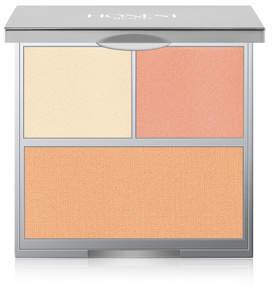 Honest Beauty Spotlight + Strobe Kit - On Point