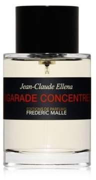 Frédéric Malle Bigarade Concentree Parfum/3.38 oz.