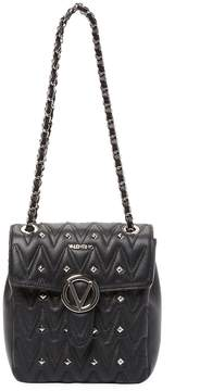 Mario Valentino Valentino by Women's Mabiched Sauvage And Studs Bag