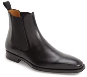 Magnanni Men's 'Sean' Chelsea Boot