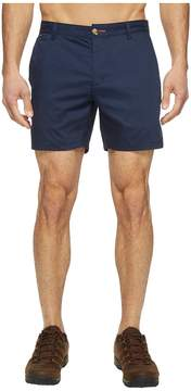 Columbia Harborside Chino Shorts Men's Shorts