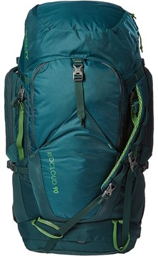Kelty - Redcloud 90 Backpack Bags