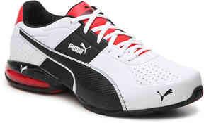 Puma Men's Cell Surin 2 FM Sneaker - Men's's