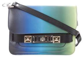Proenza Schouler Classic Mini PS11 Crossbody Bag