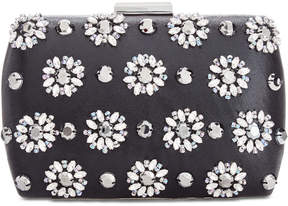 Adrianna Papell Small Vail Clutch