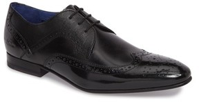 Ted Baker Men's Oakke Wingtip