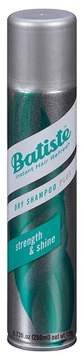 Batiste Strength & Shine Dry Shampoo - 6.7oz