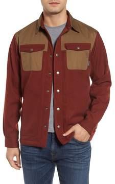 Columbia Men's Deschutes River Jacket