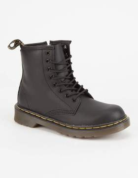 Dr. Martens Delaney Girls Boots