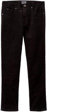 Dakine Men's Dylan Cord Pant 8134201