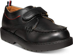 Tommy Hilfiger Rino T Dress Shoes, Toddler Boys (4.5-10.5)