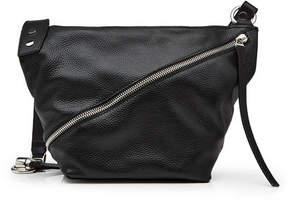 Proenza Schouler Zip Small Leather Tote