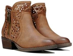 Not Rated Women's Etta Chopout Bootie