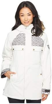 686 Dream Insulated Jacket Women's Coat