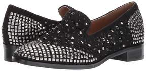 Spring Step Alisia Women's Shoes