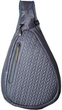Sherpani Esprit LE Bags