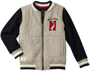 Nautica Boys' Jacket