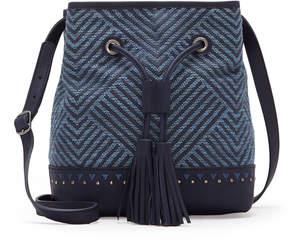 Lucky Brand ERIN BUCKET BAG