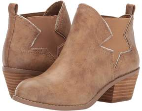 Not Rated Lillian Women's Boots