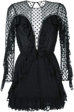 Alice McCall Forever Young dress