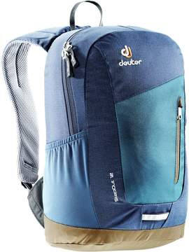 Deuter Stepout 12L Backpack