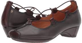 PIKOLINOS Gandia 849-2531 Women's Shoes
