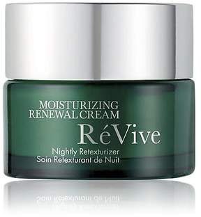 RéVive Women's Moisturizing Renewal Cream