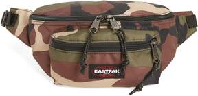 Eastpak Doggy Belt Bag
