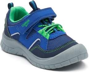 Osh Kosh Grapple Toddler Boys' Sneakers