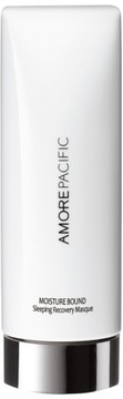 Amore Pacific Amorepacific 'Moisture Bound' Sleeping Recovery Masque