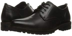 Mark Nason Kimball Men's Shoes
