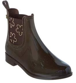 Igor Girls' Rain Boot.
