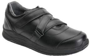 DREW Women's Pepper Adjustable Strap Sneaker