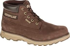 Caterpillar Founder Waterproof Work Boot (Men's)
