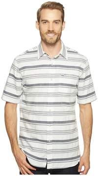 Pendleton Kay Street Shirt
