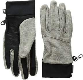 Columbia Birch Woods Gloves Extreme Cold Weather Gloves