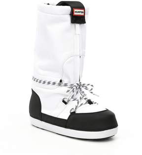 Hunter Womens Original Snow Boots