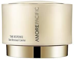 AMOREPACIFIC TIME RESPONSE Skin Renewal Creme