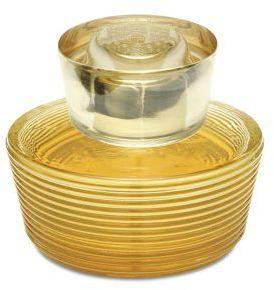 Acqua Di Parma Profumo Spray Eau de Parfum/3.4 oz.