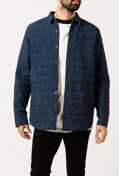 Globe Winston Jacket