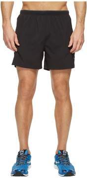 Brooks Go-To 5 Shorts Men's Shorts