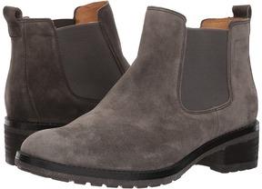 Gabor 71.610 Women's Boots