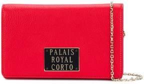 Corto Moltedo Royal wallet bag