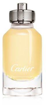 Cartier L'Envol Eau de Toilette